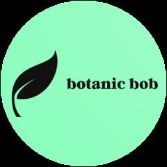 botanic bob